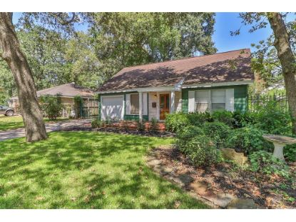4310 Apollo Street Houston, TX MLS# 30887621