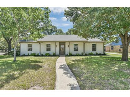 1718 Springwell Drive Houston, TX MLS# 30896256