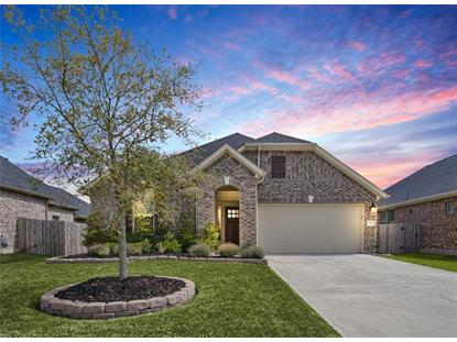 2009 Post Oak Court, Pearland, TX