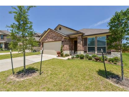 21334 Cypress River Oaks , Cypress, TX
