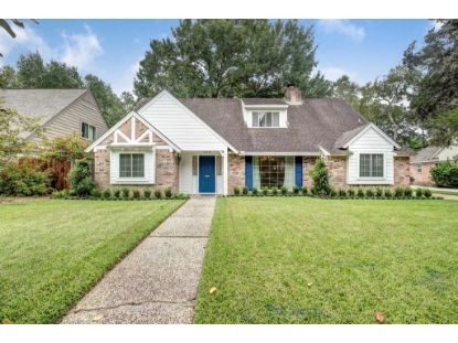 14515 Broadgreen Drive Houston, TX MLS# 31164316