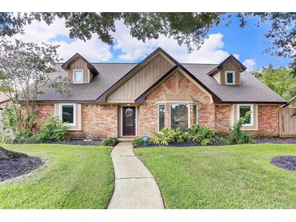 8018 Braesview Lane Houston, TX MLS# 3122162