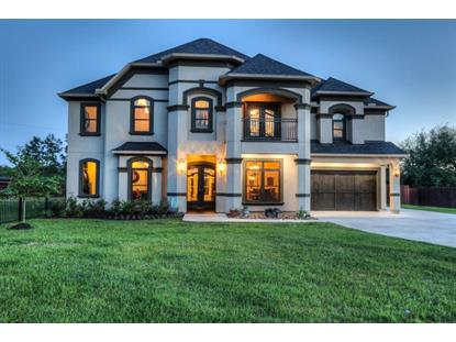 13403 Lucien Lane, Tomball, TX