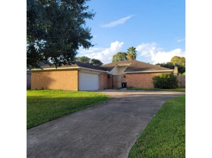15026 Margeson Street Houston, TX MLS# 31286140