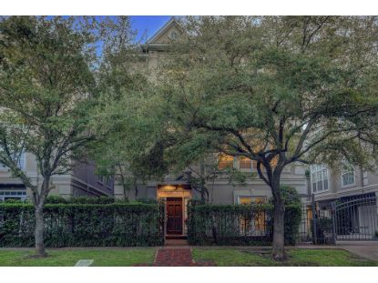 4233 Bettis Drive Houston, TX MLS# 31310457