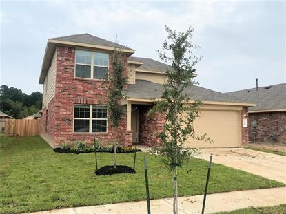 23610 Shortleaf Pine Drive Tomball, TX MLS# 3131953