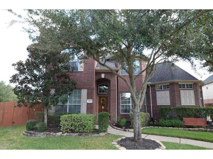 21802 Bent Arbor Court, Katy, TX