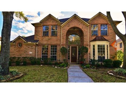 24707 Porthcawl Court Katy, TX MLS# 31351492