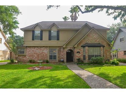 1127 Shillington Drive Katy, TX MLS# 31416495