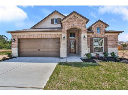 18527 Gardens End Lane, Houston, TX