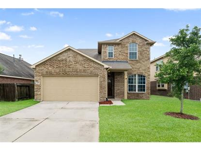 435 Woodhaven Forest Drive Conroe, TX MLS# 31453758