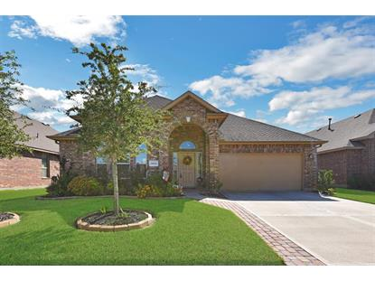 20111 Shiloh Springs Drive Cypress, TX MLS# 31485188