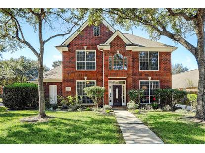 2217 Fair Pointe Drive League City, TX MLS# 31492437