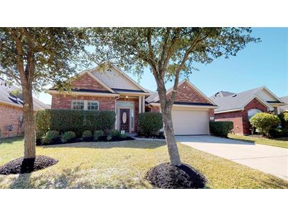 7822 Foster Brook Lane Richmond, TX MLS# 31561425