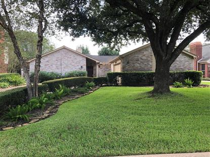 3114 Chesterfield Lane Stafford, TX MLS# 31565619
