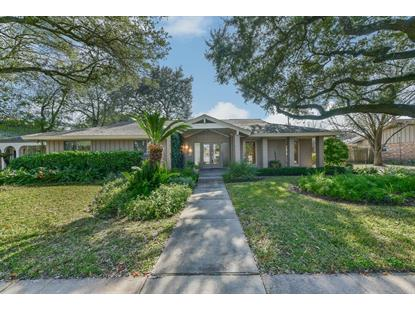 5331 Rutherglenn Drive Houston, TX MLS# 31631044