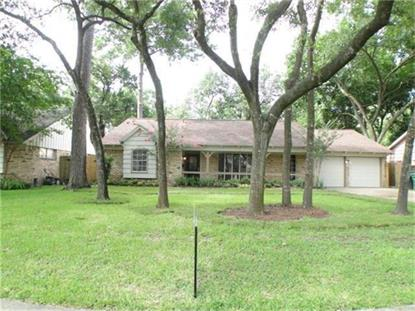10235 Knoboak Drive Houston, TX MLS# 31652149