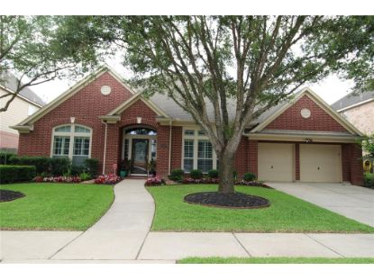 26630 Godfrey Cove Court Katy, TX MLS# 31655457