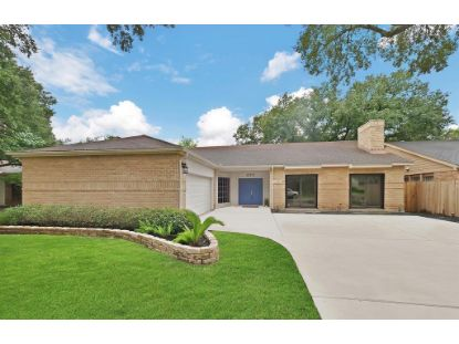 10315 Burgoyne Road Houston, TX MLS# 31668001