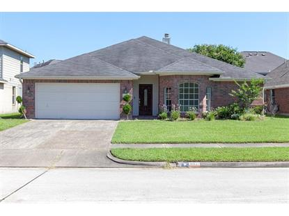 10627 Redwood Drive Baytown, TX MLS# 31737249