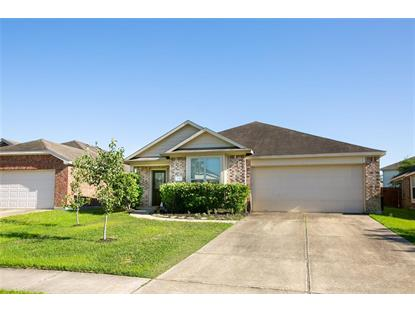 2937 Silver Landing Lane, Dickinson, TX