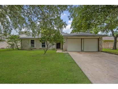 19726 Redroot Drive Houston, TX MLS# 31759316