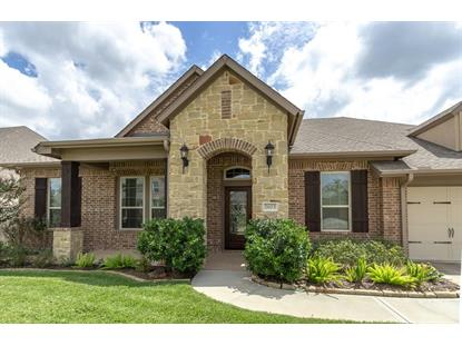2603 Goodrich Court College Station, TX MLS# 31810130