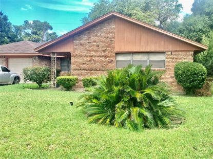 2930 Wuthering Heights Drive Houston, TX MLS# 31817679