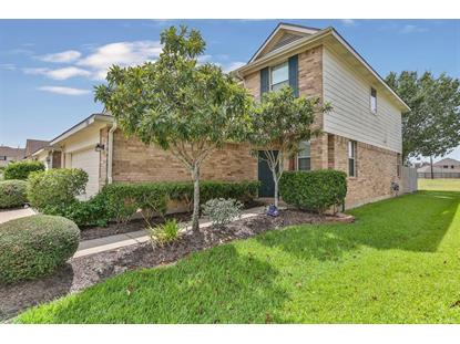 7523 Park Bend Lane Pasadena, TX MLS# 31908802