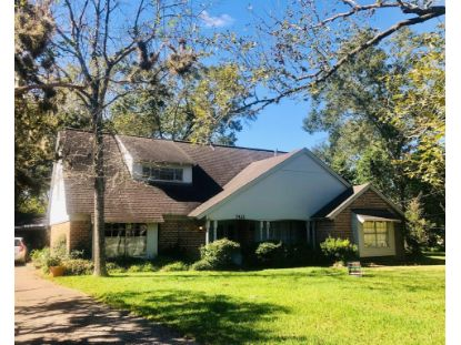 7421 Haywood Drive Houston, TX MLS# 31914164