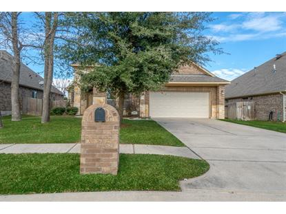 11114 Roundtable Drive Tomball, TX MLS# 31969806