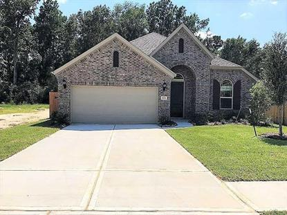 4702 Misty Ranch Drive Spring, TX MLS# 32108086