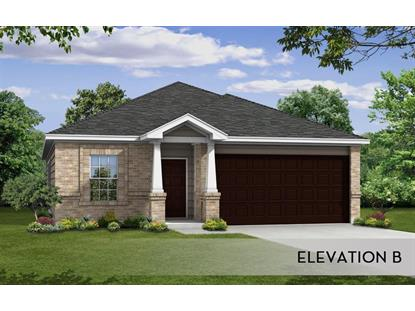 4623 S Richwood  Richmond, TX MLS# 32123394