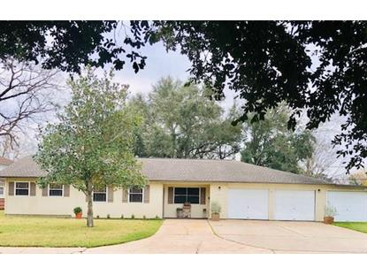 1711 W 9th Street Freeport, TX MLS# 32150078