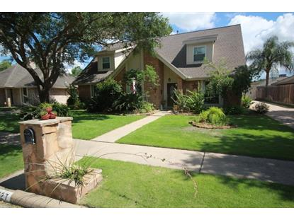 21127 Park Brook Drive Katy, TX MLS# 32184751