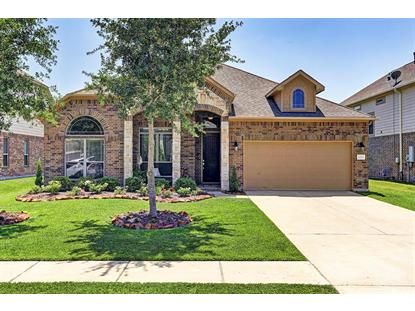 1229 Martinez Court Friendswood, TX MLS# 32240202