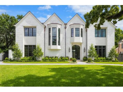 2158 Brentwood Drive Houston, TX MLS# 32268688