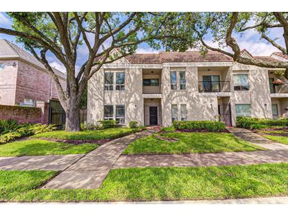 1330 Augusta Drive Houston, TX MLS# 32283492