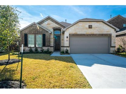 10006 Thicket Park Lane Humble, TX MLS# 32319211