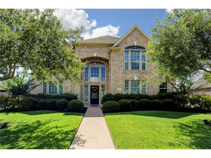 2615 Thompson Crossing Drive Richmond, TX MLS# 32373474