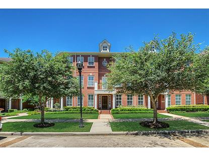 35 Islewood Boulevard, The Woodlands, TX