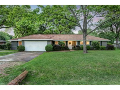 9350 Leto Road Houston, TX MLS# 32435471