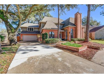4510 Sylvan Glen Drive Houston, TX MLS# 32455778