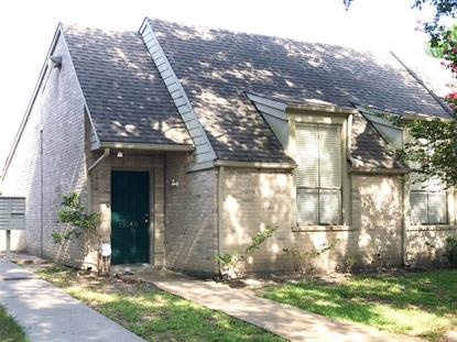15548 Weldon Drive Houston, TX MLS# 32475443