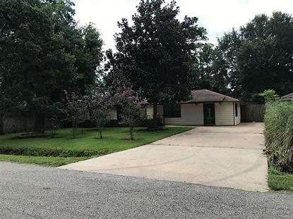 9909 Briarwild  Houston, TX MLS# 32504344