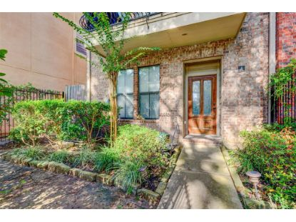 2904 Chenevert Street Houston, TX MLS# 32689686