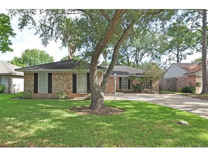 1914 Riflewood Circle Missouri City, TX MLS# 32743742