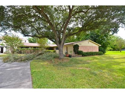 4823 Imogene Street Houston, TX MLS# 32805763