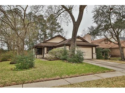 31135 N Head Drive Spring, TX MLS# 32827666