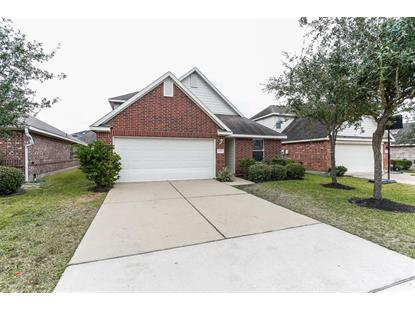 3110 Sabine Spring Lane Katy, TX MLS# 33000867